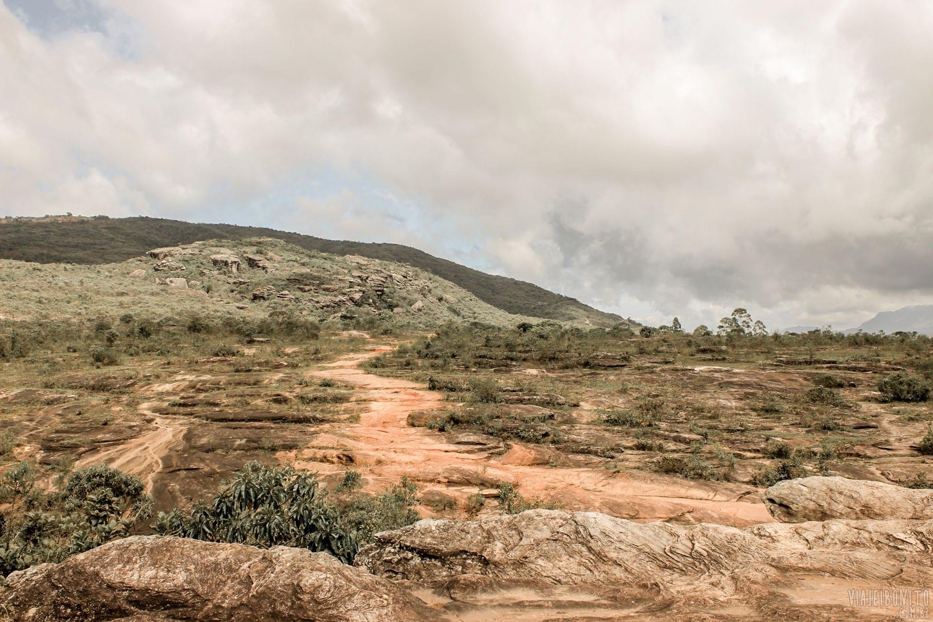 Parque Natural Municipal Cachoeira das Andorinhas