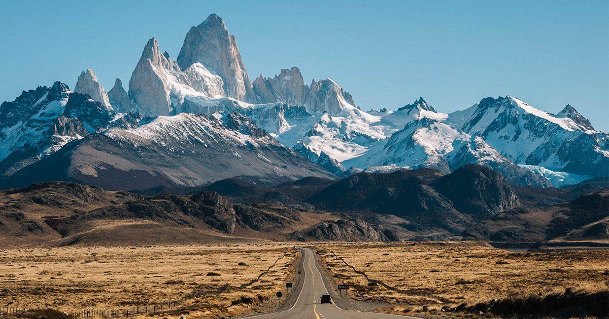 Seguro viagem para a América do Sul é necessário?